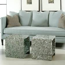 coffee table alternatives apartment therapy alternatives to the traditional coffee table coffee table