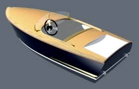 Small Boat Building Plans Free by Krupe
