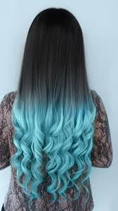 Types Of Hair Colour by 45 Lovely Hair Color Ideas To Try In 2016 Canvas