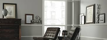 Best Interior Paint by Great Grays Finding The Right Gray For Your Home