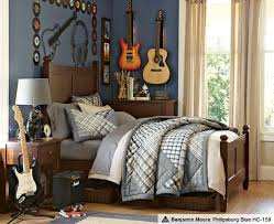 teen boy bedroom decorating ideas 15 interesting music themed bedrooms google images google and