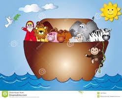 noahs ark stock images image 10979604