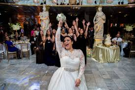 Professional Wedding Photography Kapok Wedding Photography Awey Photography And Video