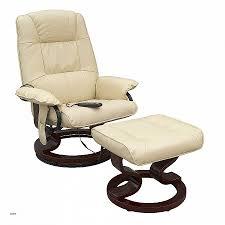 canap massant canape massant electrique fauteuil relax massant en simili cuir