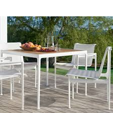 shop modern outdoor furniture knoll
