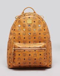 mcm designer 71 best mcm images on mcm backpack mcm bags and backpacks