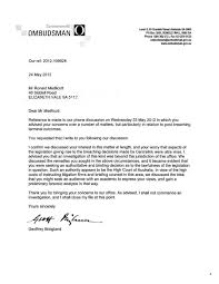 cover letter salutation writing personal essay essay write new story leadership