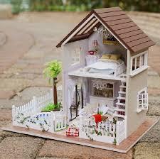 best 25 wooden dolls house furniture ideas on diy