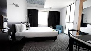 Canberra Bedroom Furniture by Peppers Gallery Hotel In Canberra Best Hotel Rates Vossy