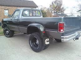 mud truck diesel brothers need a set of mud flaps dodge cummins diesel forum