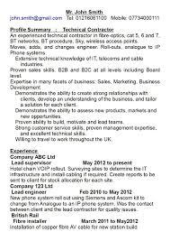 Job History Resume by Ats Resume 20 2 Uxhandy Com