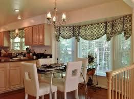 Valances Window Treatments by Kohls Window Treatments Roselawnlutheran