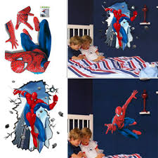 art booklet picture more detailed about choices choices princess spiderman minions animal forest quotes words wall stickers decals creative cartoon vinyl mural