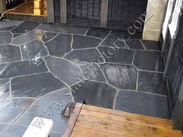 Patio Flagstone Prices Cheap Price Flagstone Paver Slate Quarry Slate Manufacturer