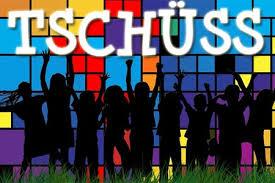 abschied grundschule spr che sprüche zum abschied aus der grundschule