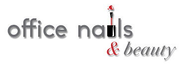 salon beauty nails office nails u0026 beauty