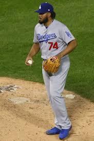 Best 25 Kenley Jansen Ideas On Pinterest Los Angeles Dodgers