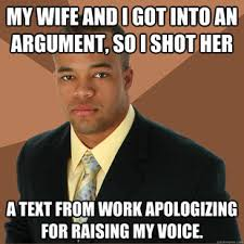 Disturbing Memes - successful black man best memes ever seriously chuckle quietly