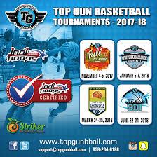 top gun basketball academy san diego youth basketballtop gun