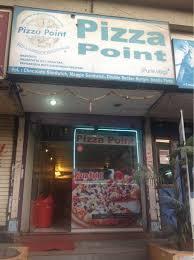 vdi cuisine pizza point hadapsar pune fast food cuisine restaurant justdial