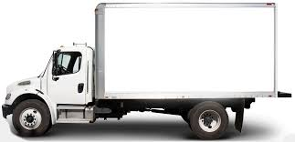 rented truck driver we drive your rental truck anywhere in the u s