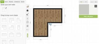 kitchen kitchen planner lovely best free 3d kitchen design
