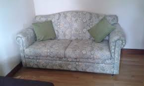 Relyon Sofa Bed 2 Seater Relyon Sofa Bed In Kinross Perth And Kinross Gumtree