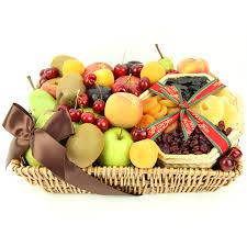 fruit baskets delivery fruits baskets it joyful basket delivery to united kingdom