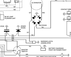 podtronics regulator wiring diagram efcaviation com