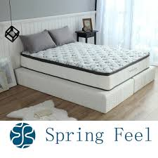spring bed flat pack mattress flat pack mattress suppliers and manufacturers