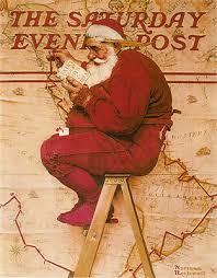 map of santa maps and gis gis lounge