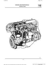 renault clio 1997 x57 1 g petrol engines workshop manual
