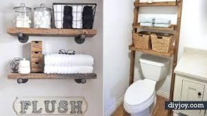 ideas for bathroom storage cheap bathroom storage ideas budget bathroom storage ideas