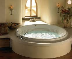 Jacuzzi Bathtubs For Two Best Indoor Jacuzzi Tub Gallery Interior Design Ideas