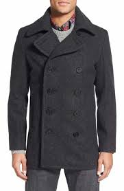winter jackets black friday sale men u0027s coats u0026 men u0027s jackets nordstrom