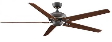 large outdoor ceiling fans ceiling astonishing large outdoor ceiling fans with regard to