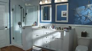 Bathroom Remodel Tulsa Re Bath Of Tulsa Tulsa Premier Contractors
