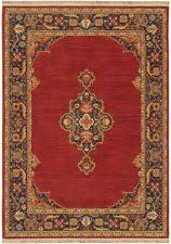 Karastan Discount Rugs Karastan 100 Wool Area Rugs Ebay