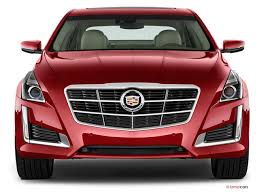 cadillac cts sedan 2015 2015 cadillac cts prices reviews and pictures u s