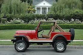79 jeep for sale best 25 jeep cj7 for sale ideas on cj7 cast jeep cj7