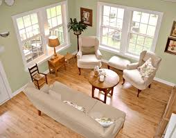 Furniture Layout Ideas For Living Room Cozy Family Room Furniture Layout Ideas Home Interior Design