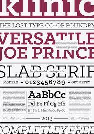 J Home Improvement by Tile Font Home Design Very Nice Best To Tile Font Home Improvement