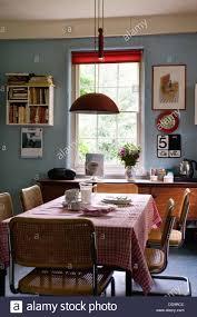 kitchen interior 1960s stock photos u0026 kitchen interior 1960s stock