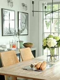 dining tables for small spaces fake flowers in vase zinc top round