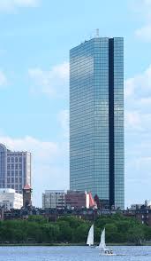 university of massachusetts boston wikipedia