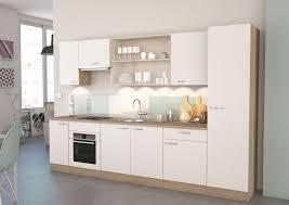 bon coin meuble cuisine occasion le bon coin meuble cuisine meilleur de le bon coin 40 meubles