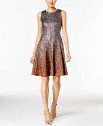 glitter dresses for new years 10 sparkly dresses to wear before new year s hellogiggles