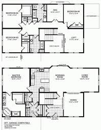 5 bedroom house plans 5 bedroom house plans with bonus room 2 story kerala style duplex in
