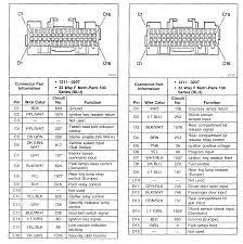 marvellous c15 cat engine wiring schematics photos wiring