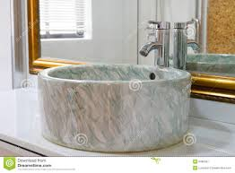 the modern washroom interior stock photos image 9359273